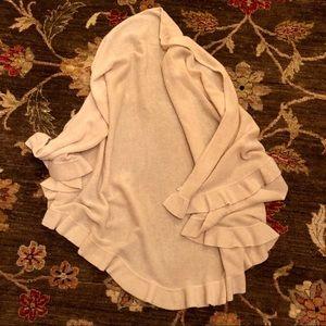 Cute Oversized Shawl Cashmere